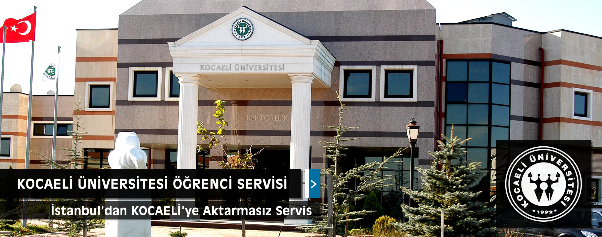 kocaeli-üniversitesi-servis